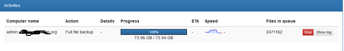 Screenshot 2021-09-21 at 15-04-56 UrBackup - Keeps your data safe