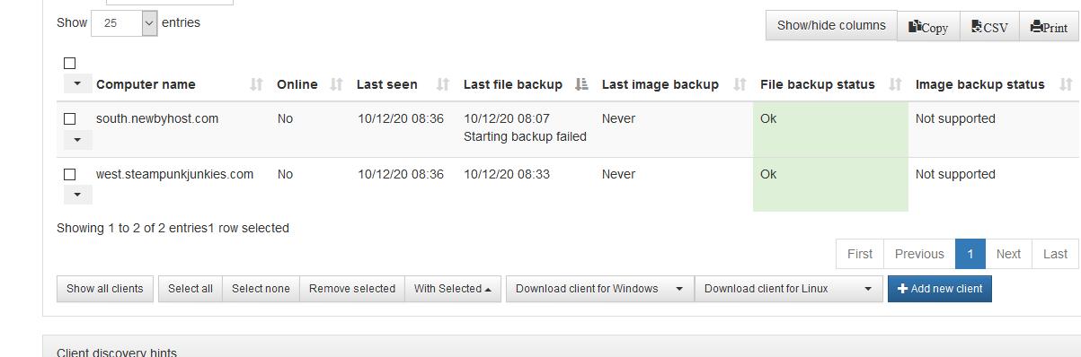 Screenshot_2020-12-10 UrBackup - Keeps your data safe(1)