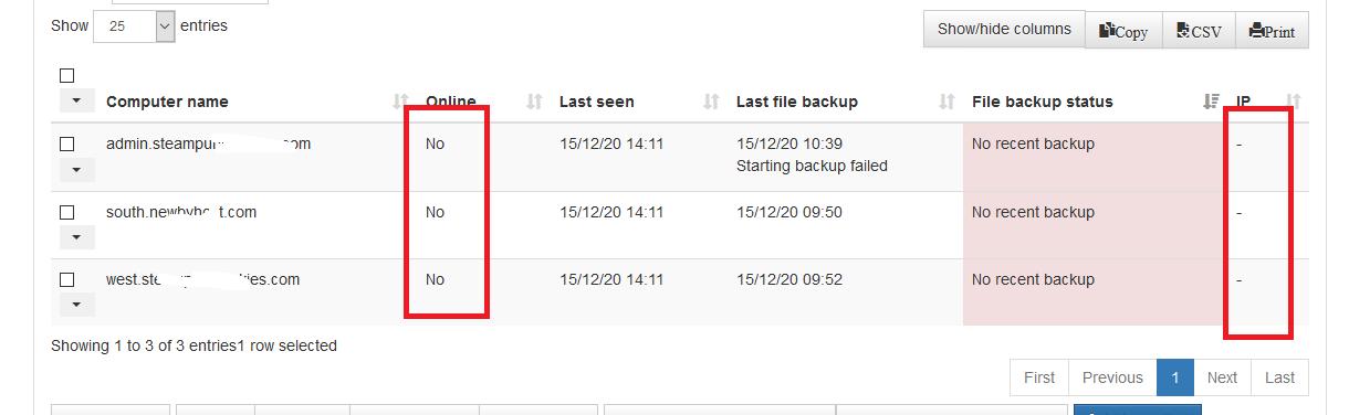 Screenshot_2020-12-16 UrBackup - Keeps your data safe