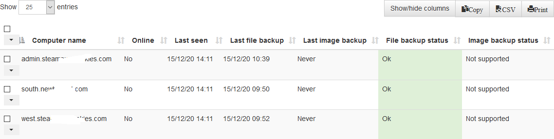 Screenshot_2020-12-15 UrBackup - Keeps your data safe